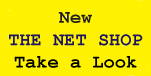 The Net Shop's Website